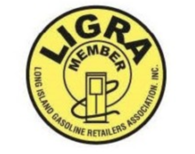 LIGRA - Long Island Gasoline Retailers Association