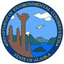 Alaska Department of Environmental Conservation Spill Prevention and Response