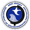 New Jersey Department of Environmental Protection - UST Inspection Unit