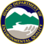Idaho Department of Environmental Quality