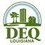 Louisiana Department of Environmental Quality