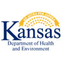 Kansas Department of Health and Environment - UST Division