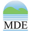 Maryland Department of the Environment - Land Management Administration Oil Control Program