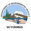 Wyoming Dept of Environmental Quality - Solid and Hazardous Waste Division