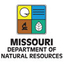 Missouri Division of Environmental Quality