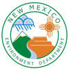 New Mexico Environment Department - Petroleum Storage Tank Bureau
