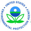 Indian Country EPA