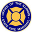 Illinois Office of State Fire Marshal: Division of Petroleum and Chemical Safety