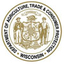 Wisconsin Department of Agriculture, Trade, and Consumer Protection