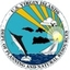 U.S. Virgin Islands Department of Planning and Natural Resources