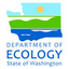 Washington Department of Ecology Toxic Cleanup Program UST/Leaking UST Section