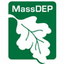 Massachusetts Department of Energy and Environmental Affairs