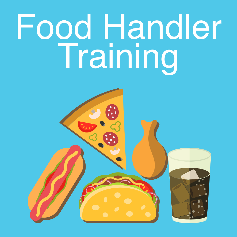 Foodservice Training